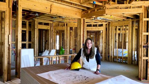 kelly-cawyer-house-plans