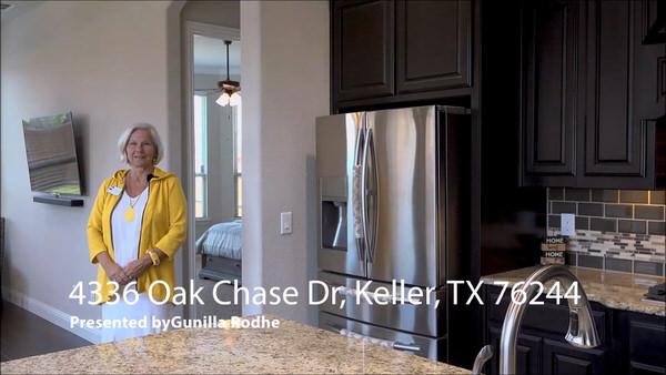 oak-chase-dr-4336-keller