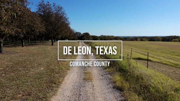 de-leon-texas