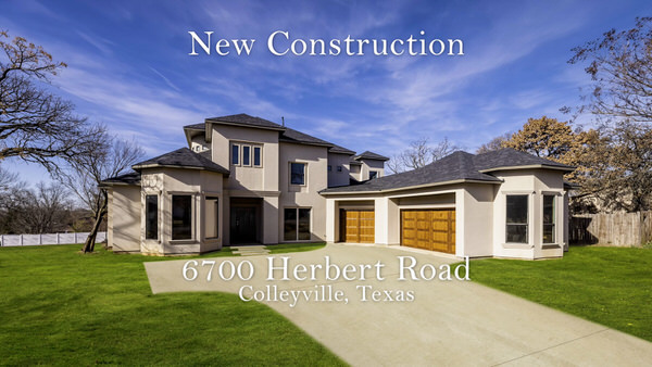 herbert-6700-colleyville-texas-timelapse