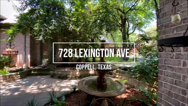 lexington-ave-728-coppell