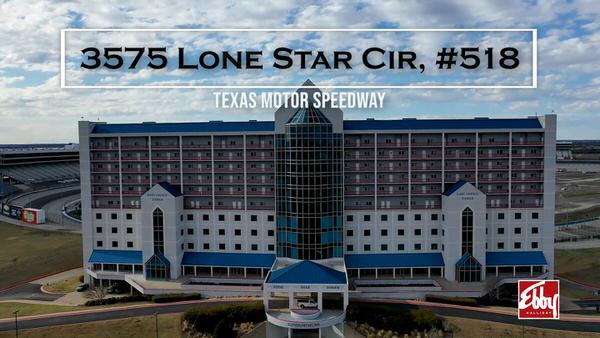 lone-star-cir-no518-3575
