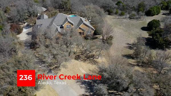river-creek-lane-236-aledo