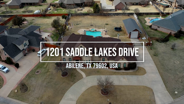saddle-lakes-dr-1201-abilene
