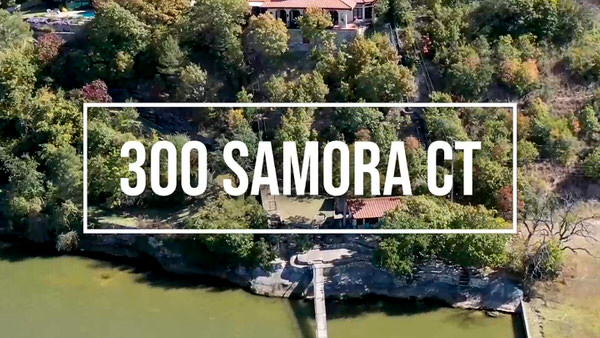 samora-court-8300-fort-worth-texas